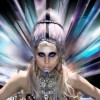 Lady Gaga Born This Way Feb28newsnea